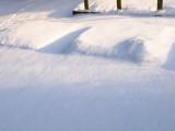 Snow Garden - Stefan