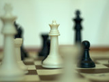What's my next move? - Subramania