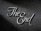 the end - do not vote