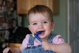 Erin - March 2008
