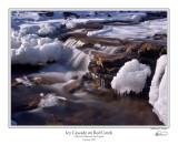 Icy Cascade Red Creek.jpg