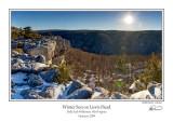 Winter Sun on Lions Head.jpg