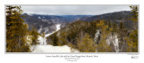 Lower Ausable from Colvin.jpg