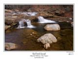 Red Creek Cascade.jpg