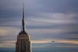 Metropolitan New York