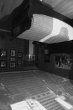 Camera Obscura Bedroom