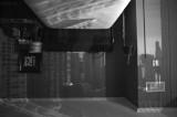 Camera Obscura Chicago