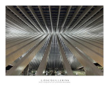 Calatrava in Liège