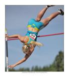 Flynth athletics games 2010 (recordwedstrijden)