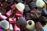 cokoladove_zatisi1.JPG