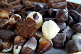 cokoladove_zatisi3.JPG