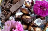 cokoladove_zatisi5.JPG
