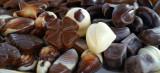 cokoladove_zatisi7.JPG