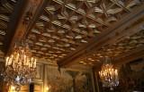 chateau_fontainebleau13.jpg