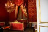 chateau_fontainebleau16.jpg