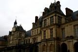 chateau_fontainebleau17.jpg
