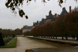 chateau_fontainebleau2.jpg