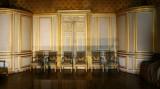 chateau_fontainebleau4.jpg