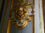 chateau_fontainebleau5.jpg