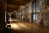 chateau_fontainebleau7.jpg