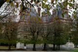 jardin_fontainebleau.jpg