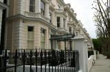 londyn8.JPG