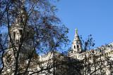 londyn12.jpg