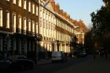 londyn13.jpg