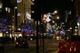 londyn15.jpg