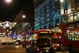 londyn16.jpg
