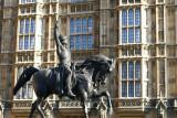 londyn5.jpg