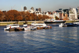 londyn7.jpg