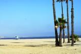 long_beach16.JPG