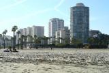 long_beach17.JPG