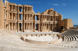 Lybia 2008