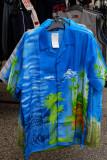 Holiday Shirt