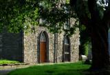 St Nicholas Parish Church, Dundalk