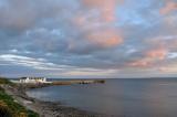 Gyles Quay