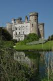 Barmeath Castle