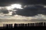Gyle's Quay, Co Louth