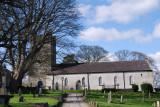 Holy Trinity Heritage Centre, Carlingford