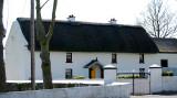 Rampark Farmhouse