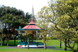 The Park, Warrenpoint