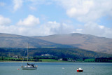 Carlingford Lough