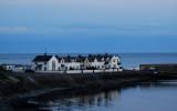 Gyle's Quay