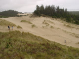 Day 5 - Pacific City to Bandon OR