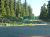 Day 7 - Eureka to Point Reyes CA