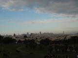 Day 9 - San Francisco