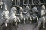 Vatican Museum 1982 004.jpg