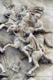 Vatican Museum 1982 007.jpg